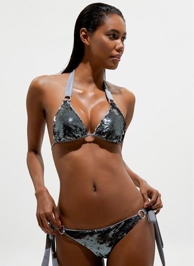 Loves You Bikini Gri